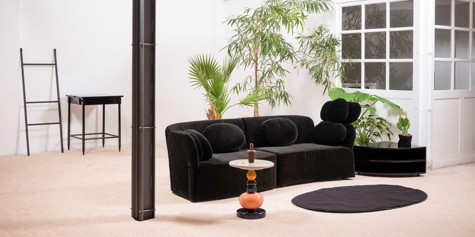 Schweizer Magazin Für Bauen Wohnen Haus Und Garten Raum Und Wohnen