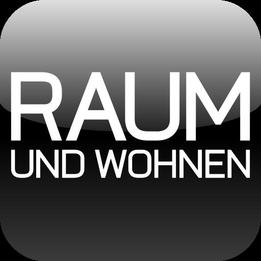 (c) Raum-und-wohnen.ch